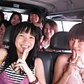 091017-18 小琉球之旅【地中海】** Love**
