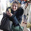 2012, 03 Seoul, again(韓國首爾)