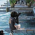 Ca。Da 家族   【 蜜月】 2010.04.17 馬爾地夫 Club Med
