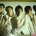 2010.08.28 KAT-TUN WORLD BIG TOUR in Taipei