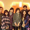 2010.02.17 中正幫in捌樓