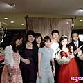 2010.07.10 恐媽婚宴