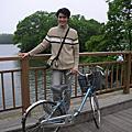 2006.7.7~7.12北海道之旅