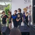 090919 SHINEE IN 微風