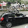 BMW 車種