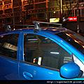 Hyundai 車種