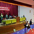 2009-01-07桌球國手第一次排名賽