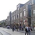 2011.05.21 北京-前門大街
