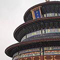 2011.08.13 北京-天壇