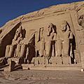 2012.10.24 埃及 Day4-5