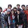 2010.12.04~05 太平山