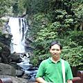 2009.07.11 烏來內洞森林遊樂園