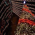 2009.12.24 2009聖誕夜