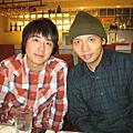2009.12.20 阿凡達+skylark