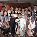 2010.09.25 CS婚禮