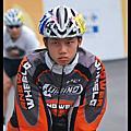 【10年】0604國手選拔