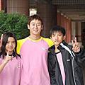 【09年】1129北縣馬拉松直排輪