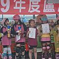 【10年】0613直排輪趣味盃