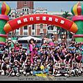 【09年】0412全民瘋溜冰‧滑輪奔奧運