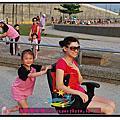 【09年】0510母親節快樂!推孝親椅活動