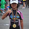 【09年】1028北縣史上第一位全國冠軍在超級