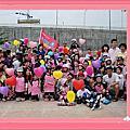 【10年】0509母親節快樂~
