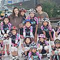 【10年】1109拍攝夜市人生花絮