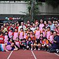 【11年】1127泰山議員盃