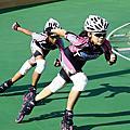 【11年】0716全民盃溜冰錦標賽