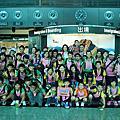 【11年】0810大陸蘇州集訓‧夢想超世絕輪Day1