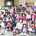 【14年】0504母親節快樂