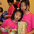 【14年】0124 LUIGINO聯隊結訓晚宴