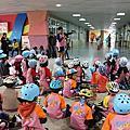 【15年】0411兒童節‧童樂會