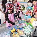 【18年】4月份兒童節-超級小子運動會