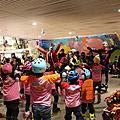 【19年】聖誕運動大會活動