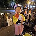 【2020年】新春活動(永和)