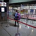 櫻花妹遊台灣
