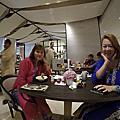 孟買泰姬瑪哈酒店