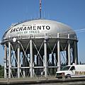 2010 Summer~ Sacramento