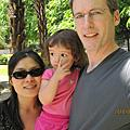 2010 Summer~ Fairy Tale Town (Sacramento)