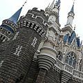 《日本》東京迪士尼樂園