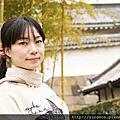 《日本》京都二條城