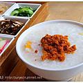 《台南》愛堤卡莎 早午餐 蜜糖吐司 排餐 燉飯