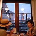 【明信片】東京都攻略第6、7天