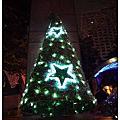 2011 新北市聖誕城