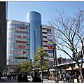 2012--JP冬之旅 Part II