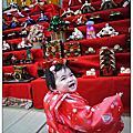 2012--JP冬之旅VI