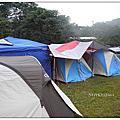2012跨年露營@裡冷熊爸