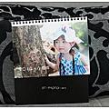 2014桌曆&掛曆