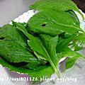 0906野菜料理